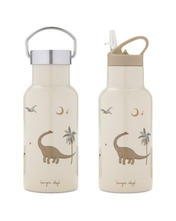 Thermoflaske, Konges Sløjd, Dino