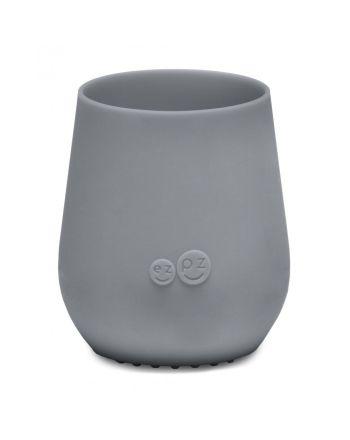 Ezpz - Tiny Cup, Grey