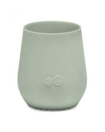 Ezpz - Tiny Cup, Sage
