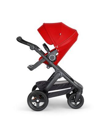 Stokke® Trailz™ Red