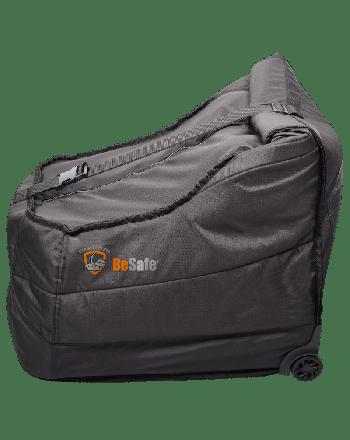 Transportbag, Besafe