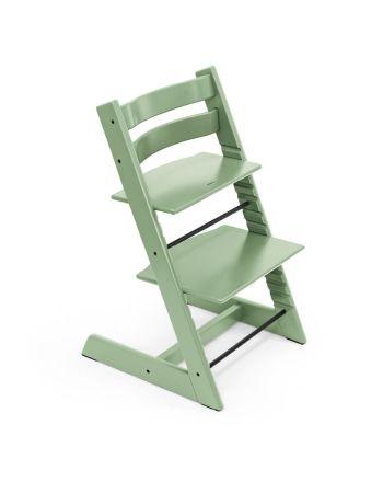 Stol, Tripp Trapp® Stokke, Moss Green