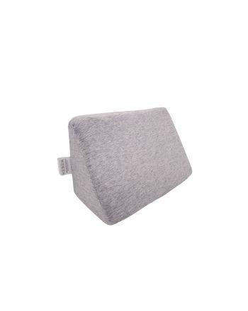 Easygrow Wedge Pillow - Minimizer