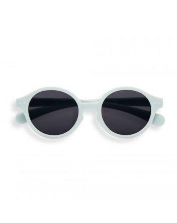 IZIPIZI® #Sun Kids solbriller 12-36 mnd, Sweet Blue