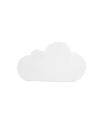 Kidkii Cloud Lekematte, White velvet
