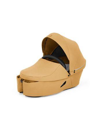 Liggedel, Stokke® Xplory® X - Golden Yellow