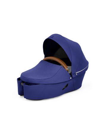 Liggedel, Stokke® Xplory® X - Royal Blue